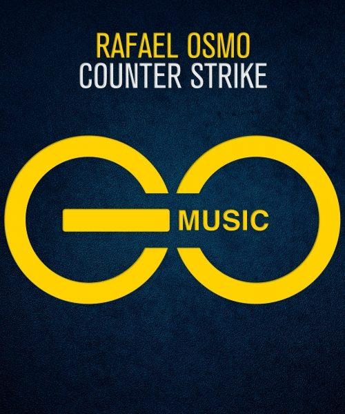 Rafael Osmo - Counter Strike