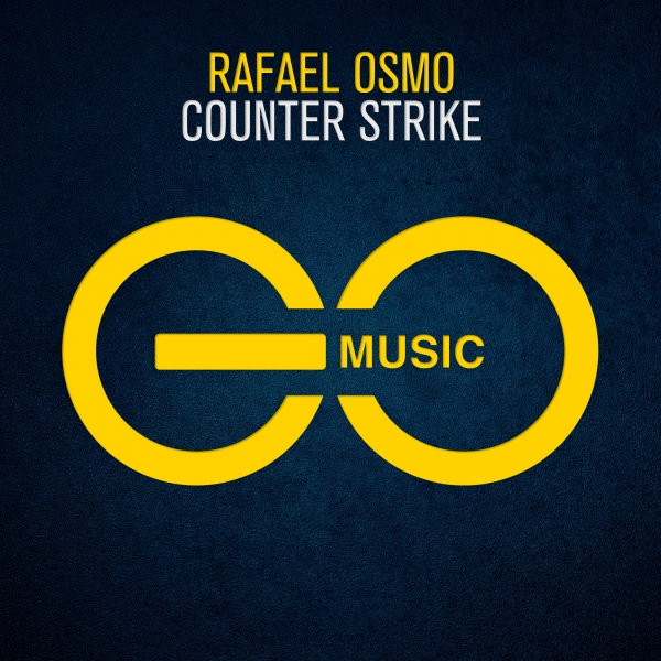Rafael Osmo - Counter Strike