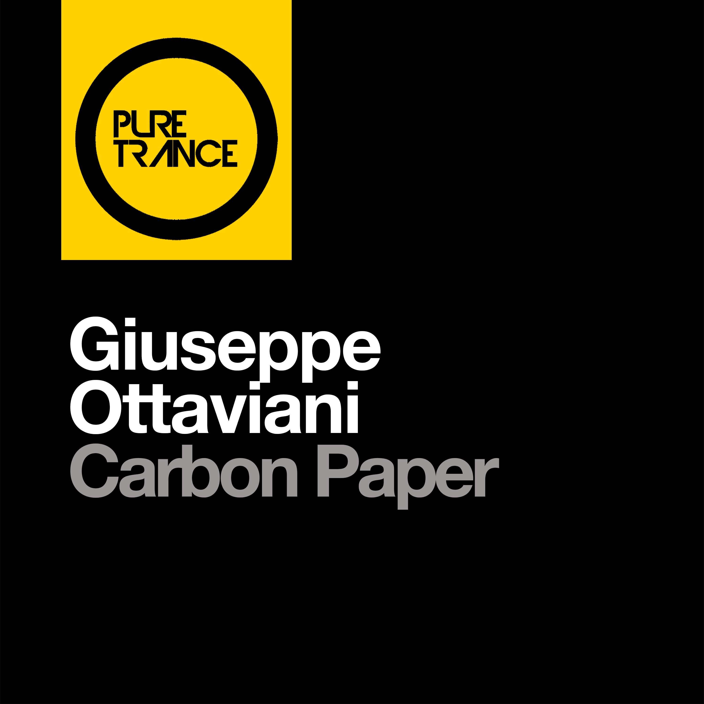 Giuseppe Ottaviani – Carbon Paper [Pure Trance]