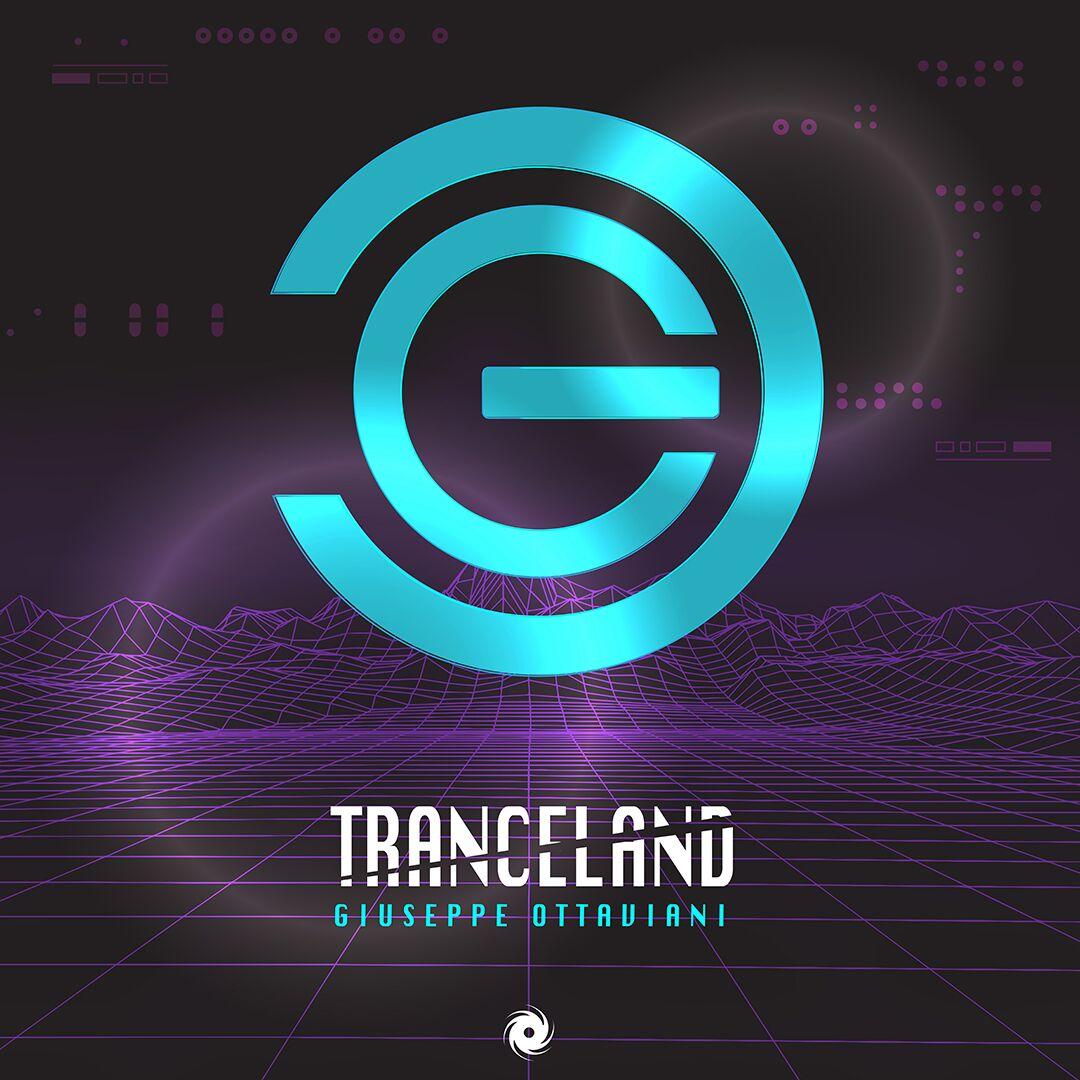 Giuseppe Ottaviani – Tranceland