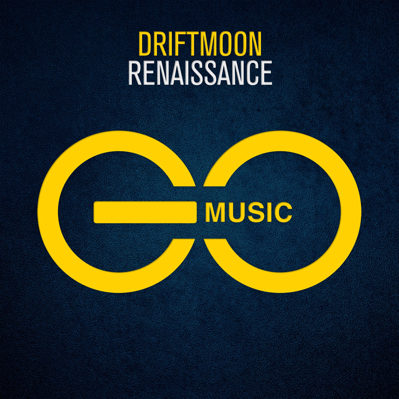 Driftmoon – Renaissance