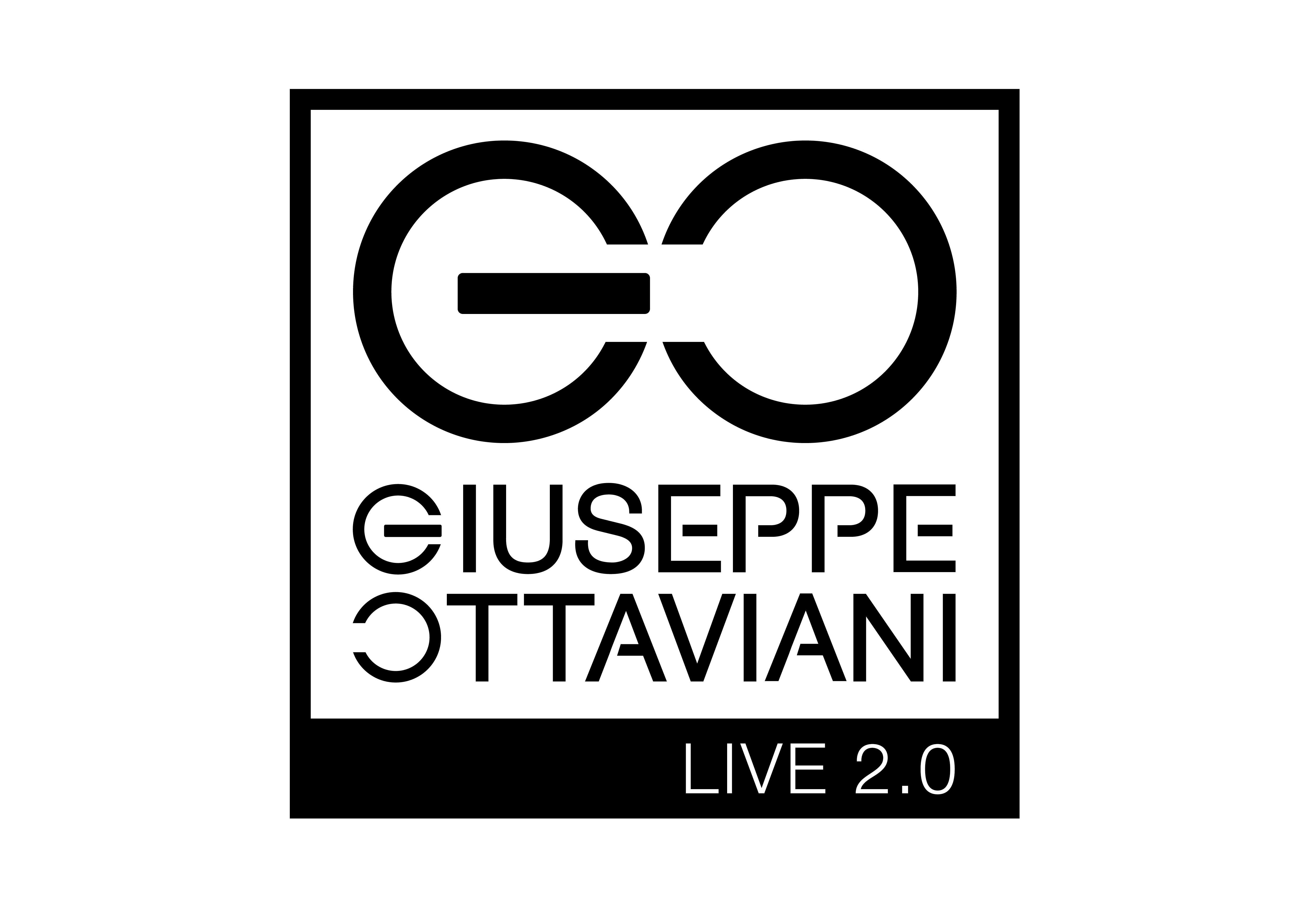 GO_LIVE_2.0_Logo-05