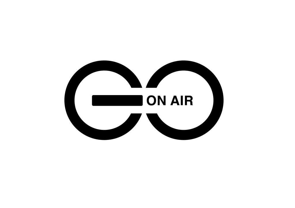 GOONAIR