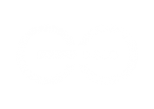 torrent paul van dyk discography