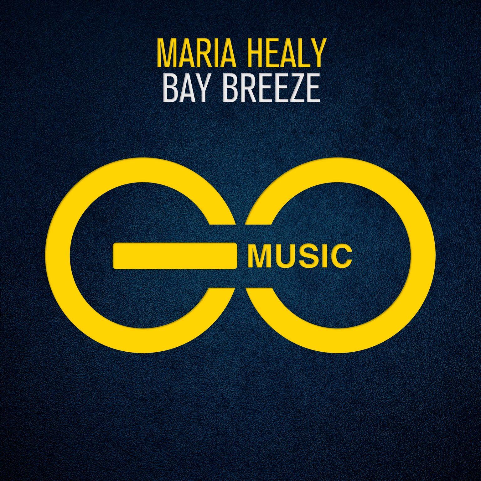 Maria Healy – Bay Breeze