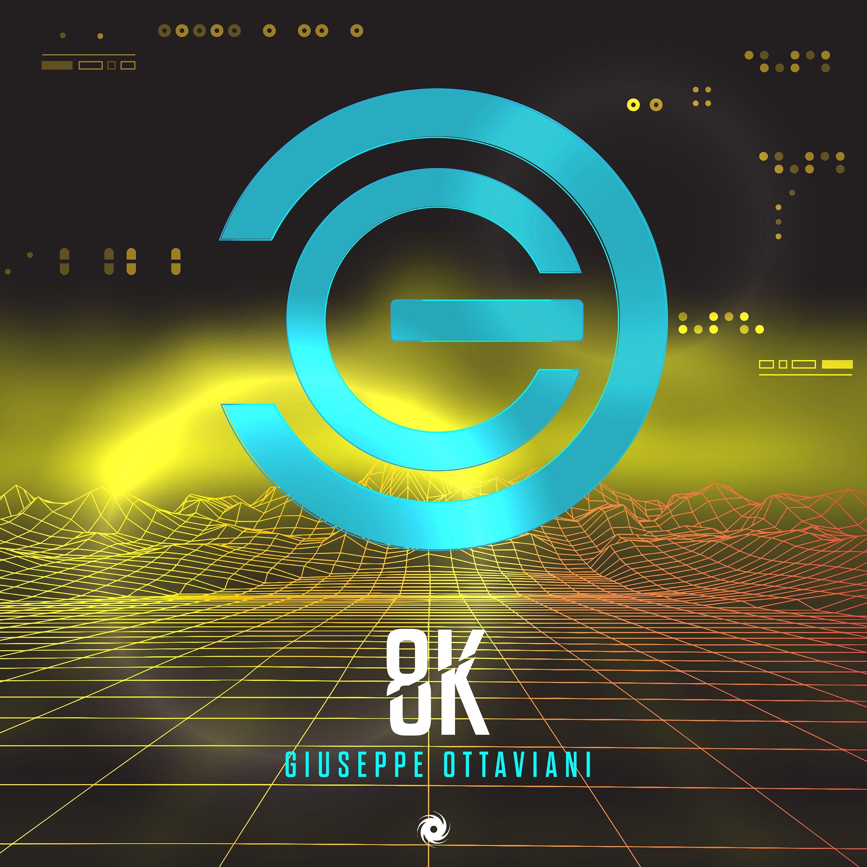 Giuseppe Ottaviani – 8K