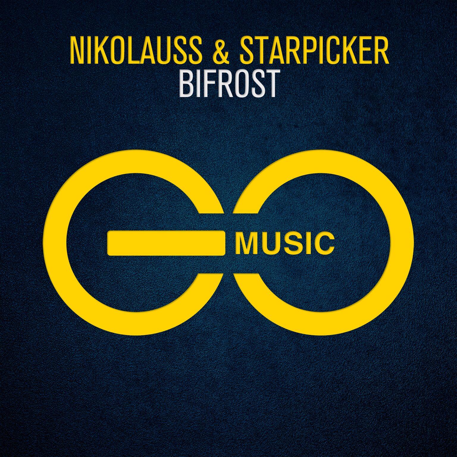 Nikolauss & Starpicker Bifrost