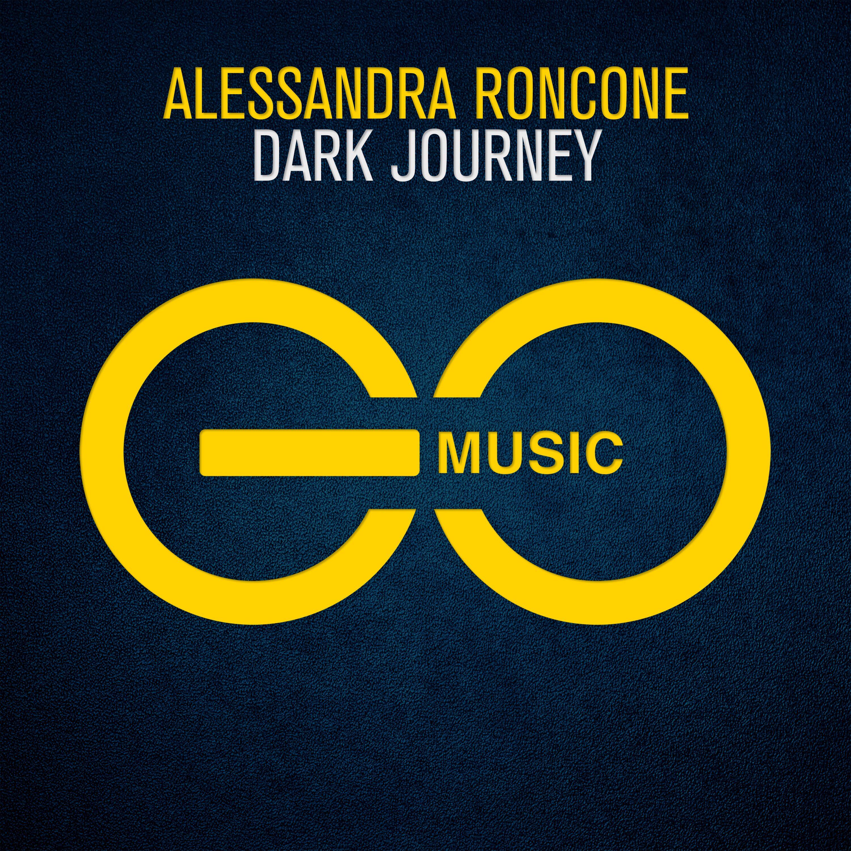 Allesandra Roncone – Dark Journey