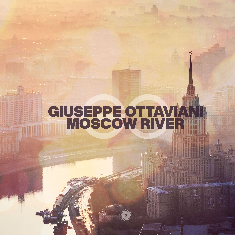 Giuseppe Ottaviani – Moscow River [Blackhole Recordings]