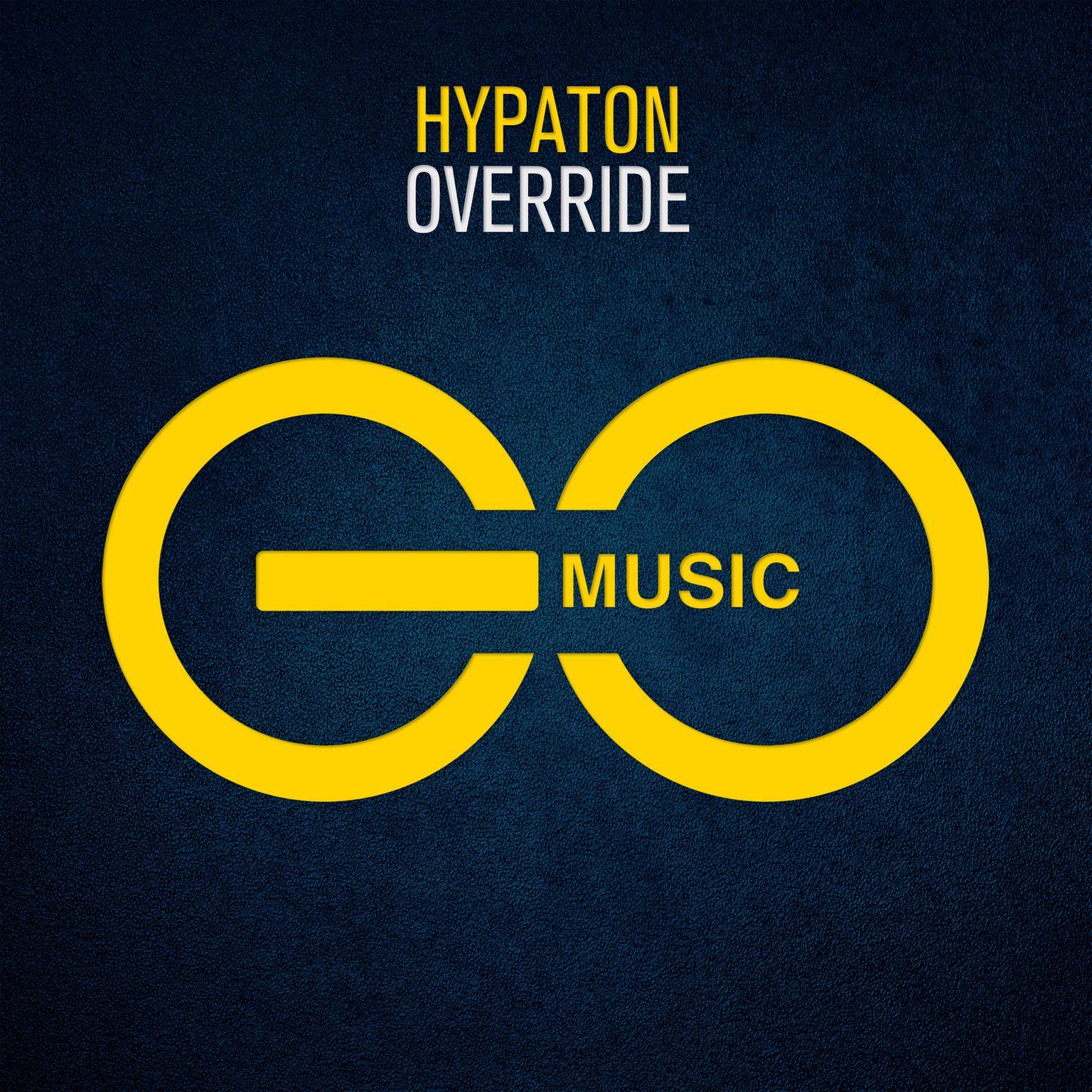 Hypaton – Override [GO Music]