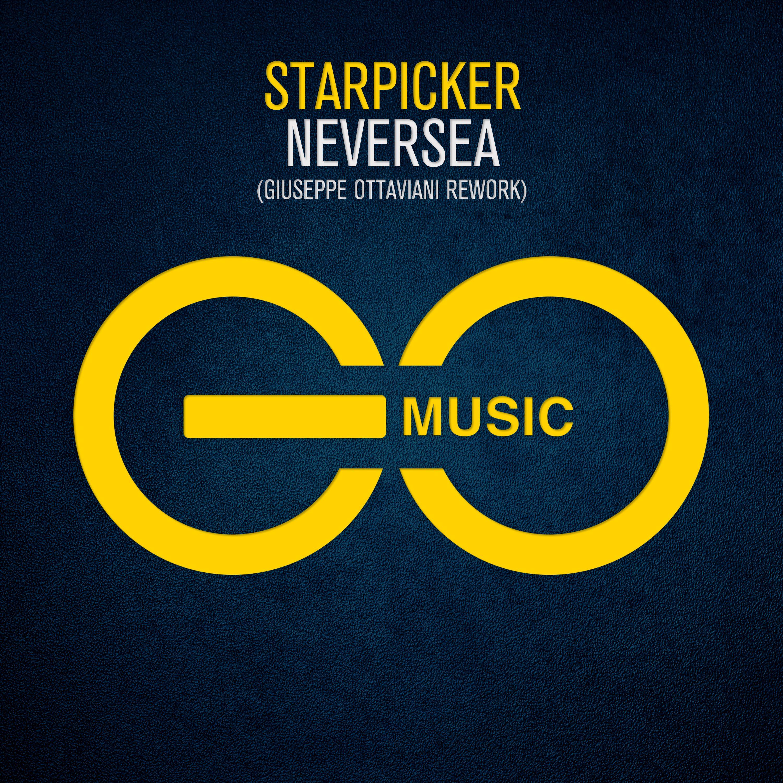 Starpicker – Neversea (Giuseppe Ottaviani Rework) [GO Music]