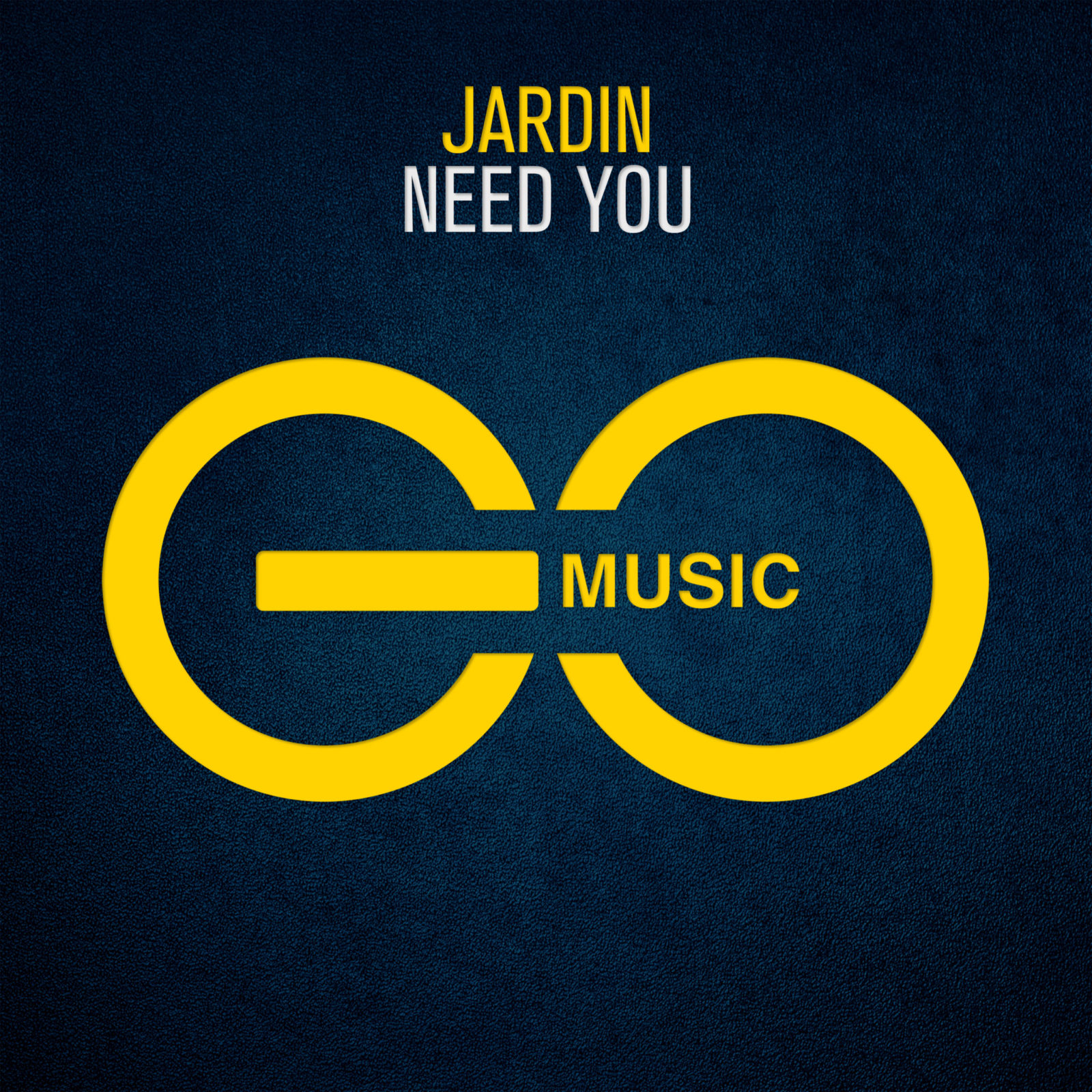 Jardin – Need You [GO Music]