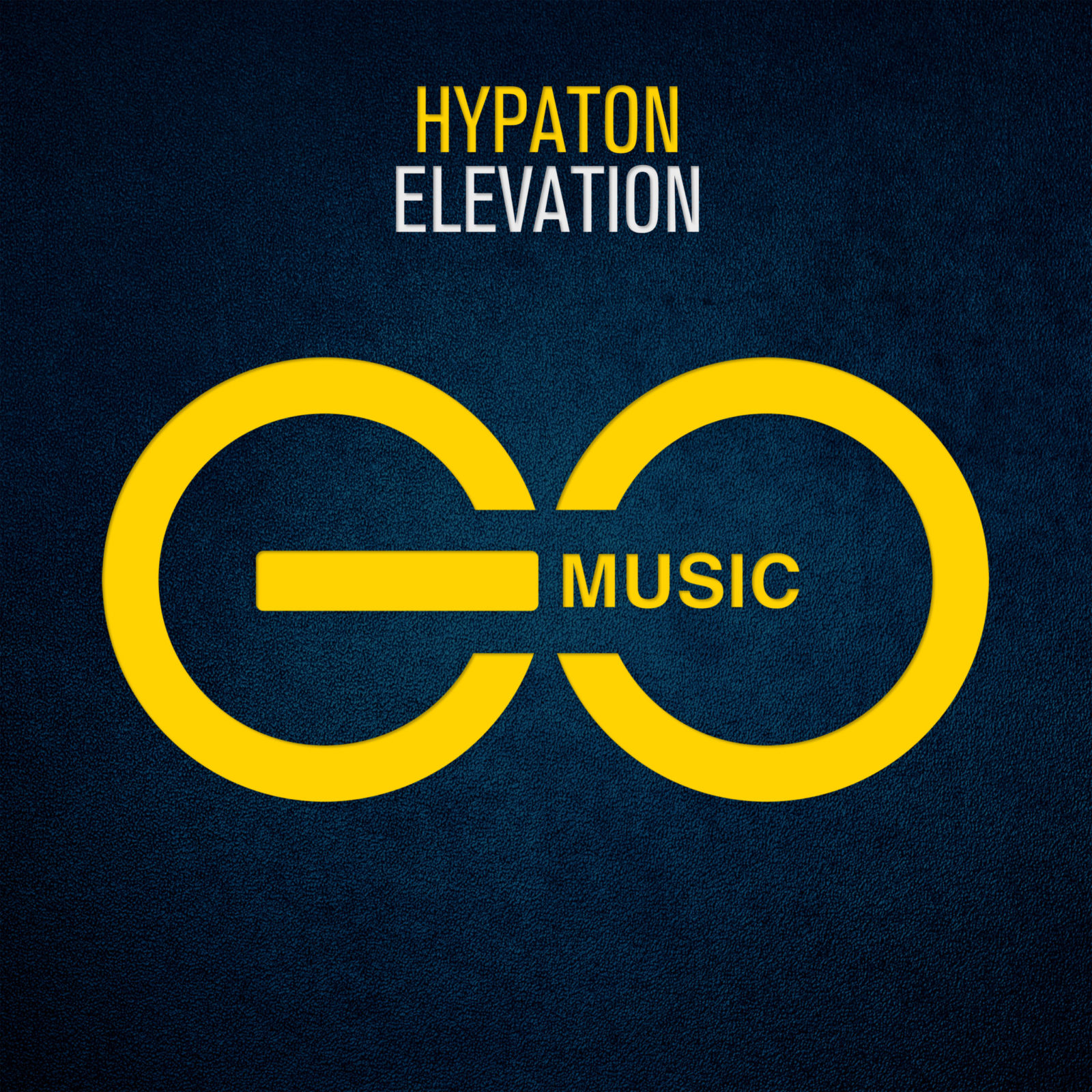 Hypaton – Elevation [GO Music]
