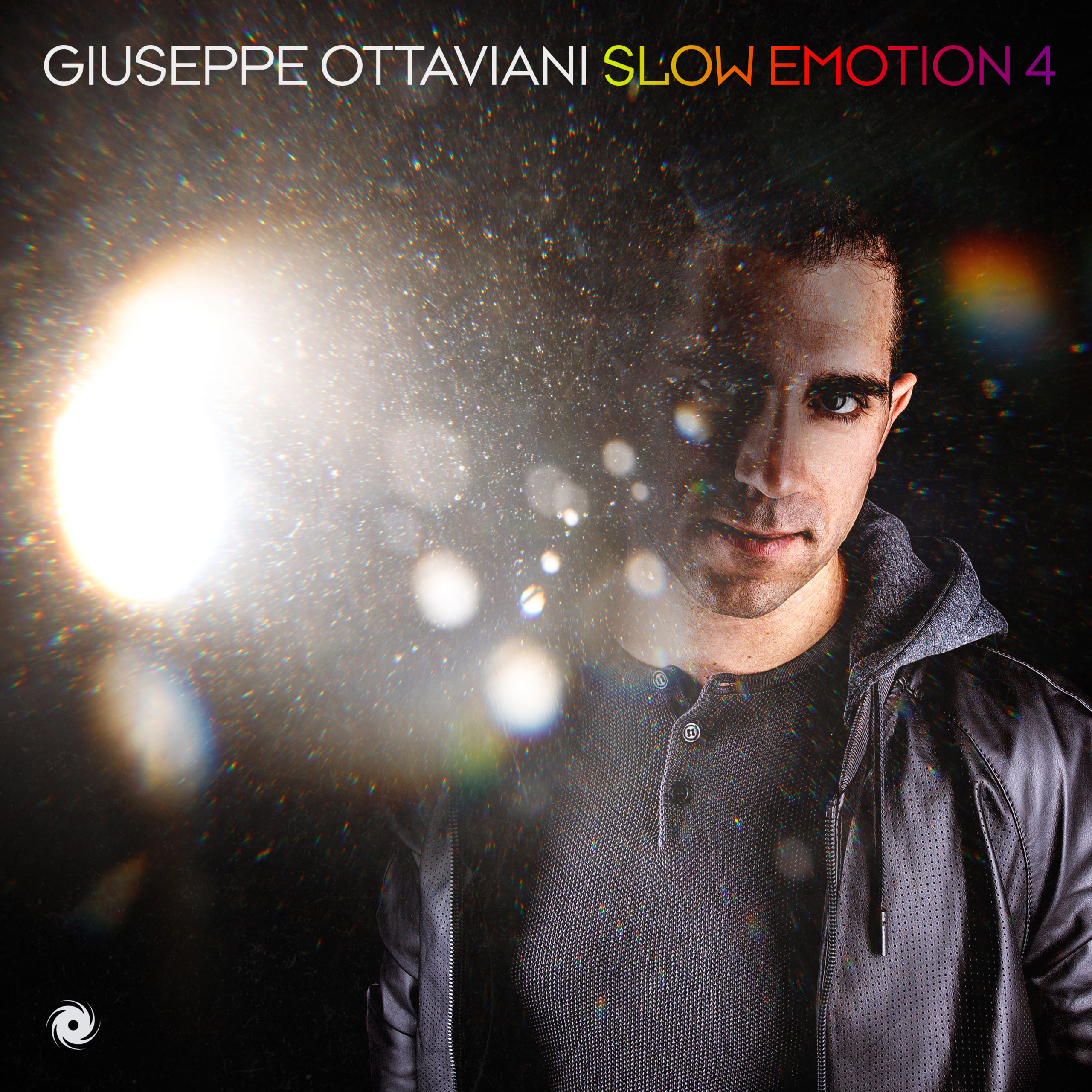 Giuseppe Ottaviani – Slow Emotion 4 [Blackhole Recordings]