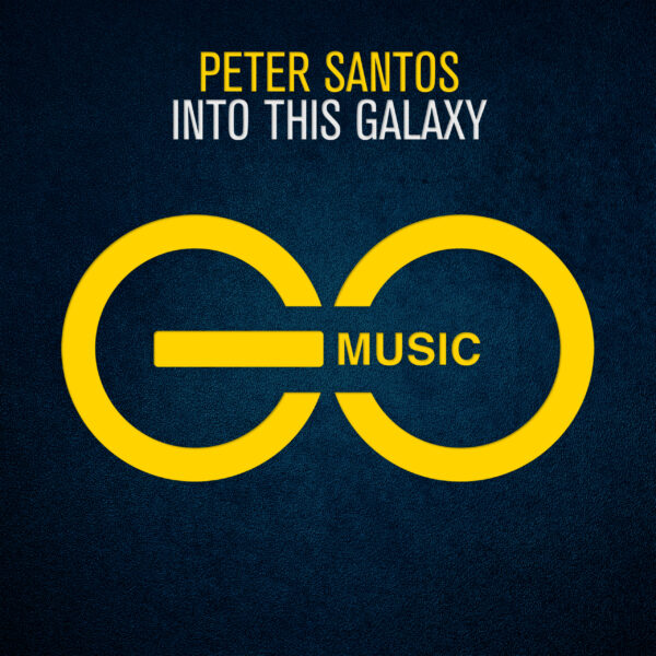 Peter Santos – Into This Galaxy [Go Music]