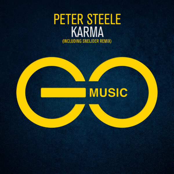 Peter Steele – Karma + (Sneijder remix) [GO Music]