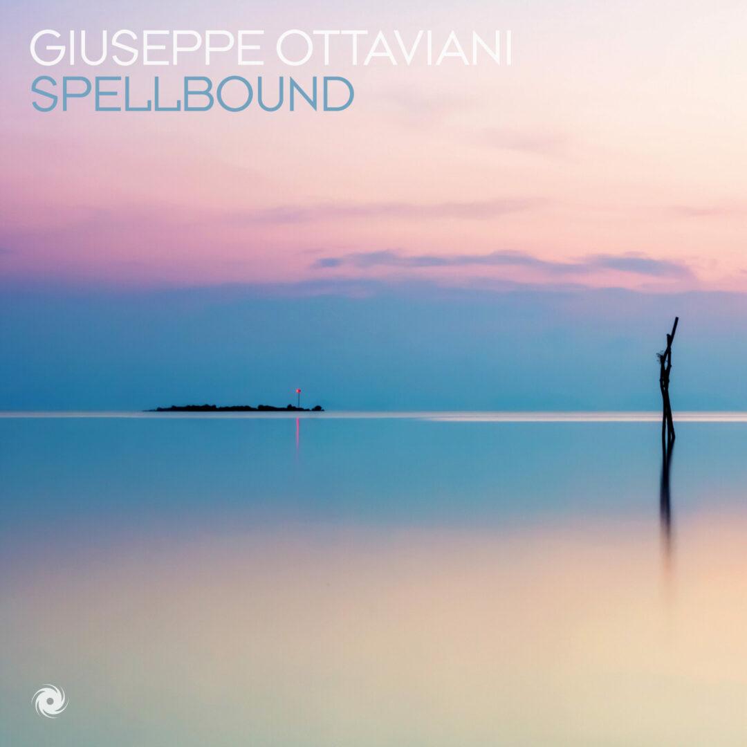 Giuseppe Ottaviani – Spellbound [Blackhole Recordings]