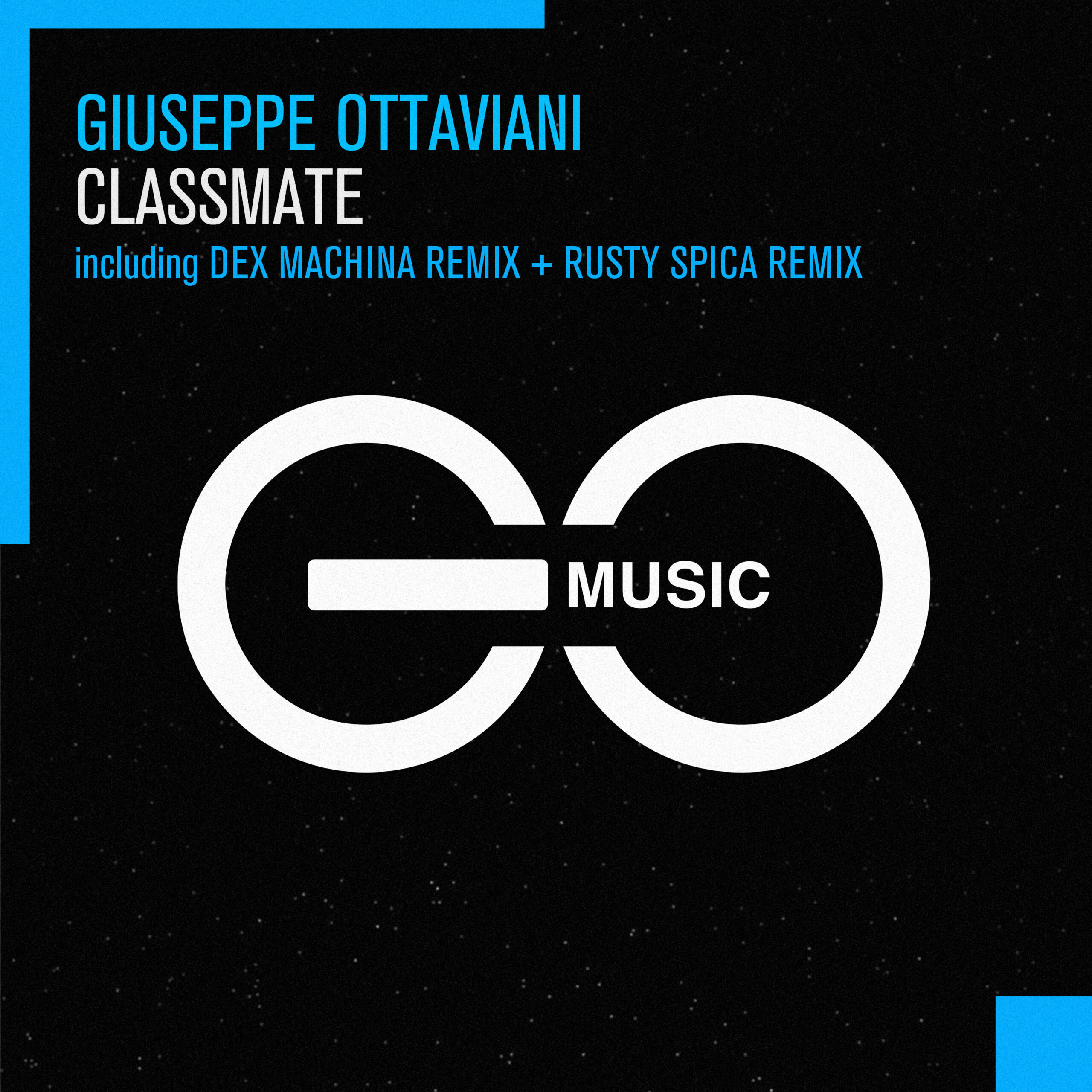 Giuseppe Ottaviani – Classmate [GO Music]