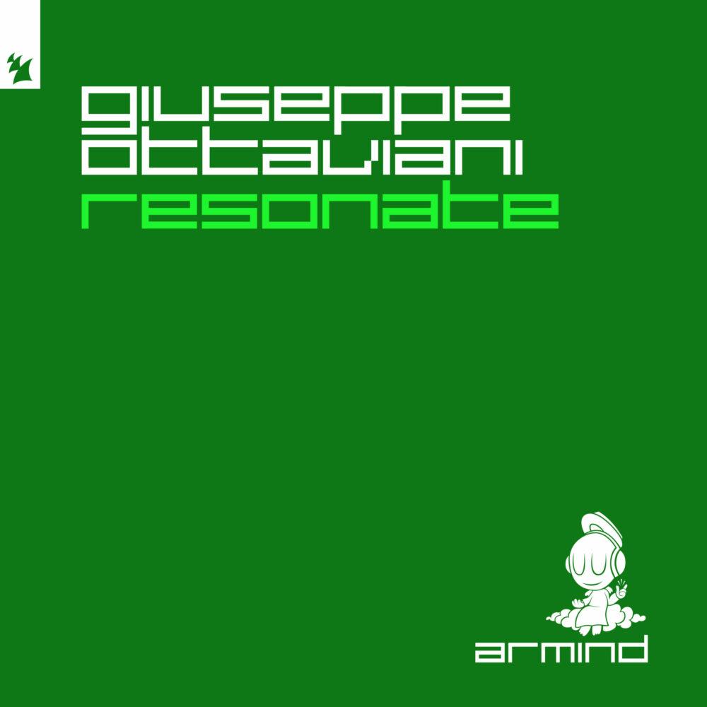 Giuseppe Ottaviani – Resonate [Armind]