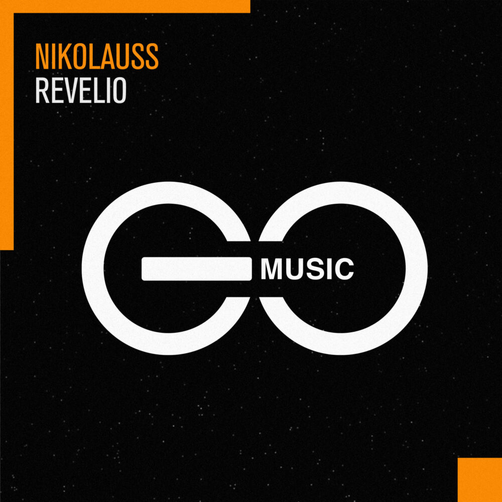 Nikolauss – Revelio [GO Music]