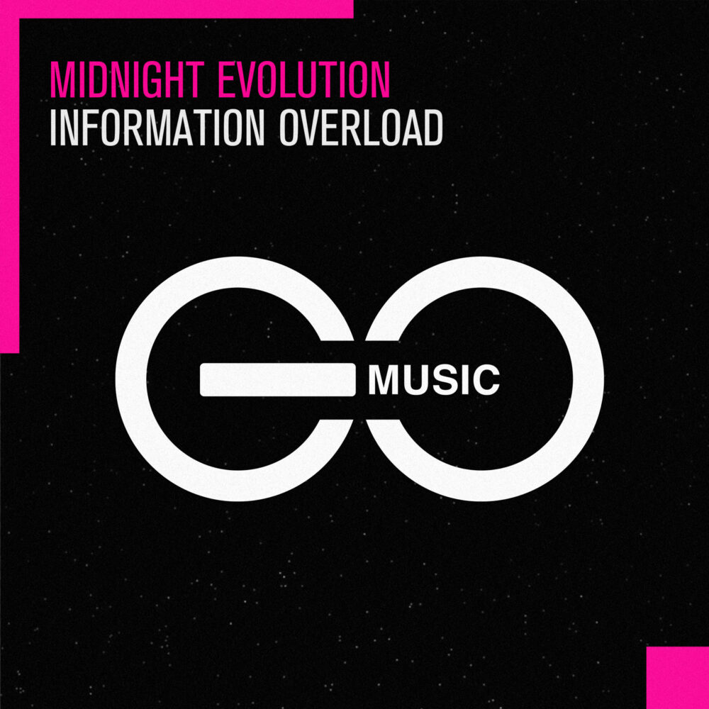 Midnight Evolution – System Overload [GO Music]